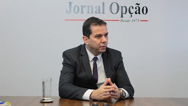 Alysson Lima vai solicitar balanço financeiro e patrimonial da Enel junto à CPI