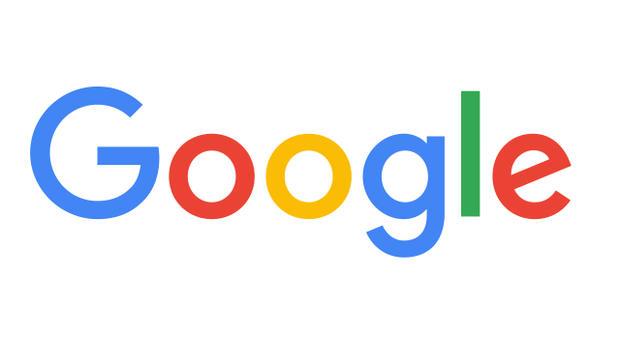 Google vai priorizar negros em processo seletivo de estágios