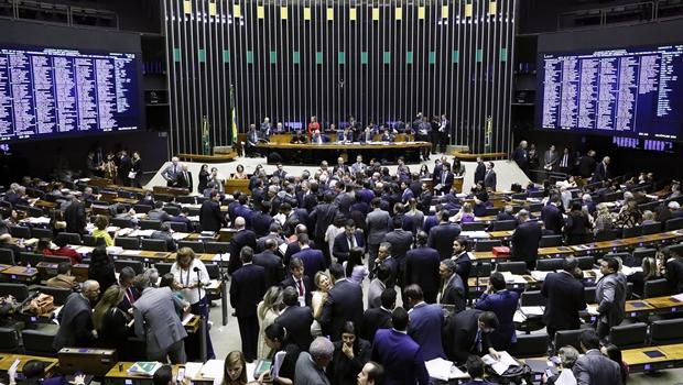 Deputados podem utilizar a Cota Executiva para Atividade Parlamentar