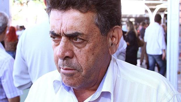 Ex-prefeito de Guapó terá de prestar esclarecimentos ao MP sobre declarações dadas em entrevista