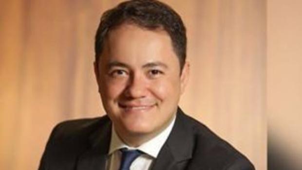 Bancada Cristã indica professor Manuel Barbosa para ocupar Conselho de Educação