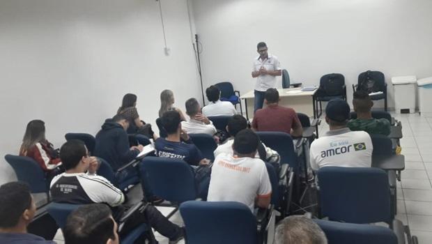Multinacional deixa Goiás por conta da guerra fiscal e faz acordo com trabalhadores