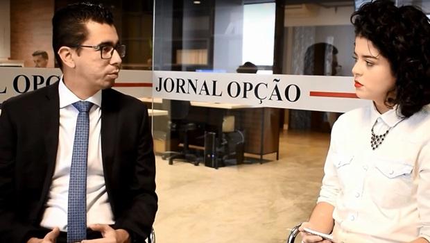 """""""Nos próximos 15 dias teremos a aprovação da Reforma Administrativa"""", diz relator"""