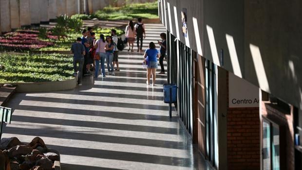 Aprovados no Sisu podem se matricular nas instituições a partir desta quarta