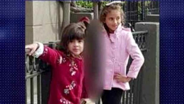 Irmãs brasileiras morrem ao serem atingidas por rocha, no Chile