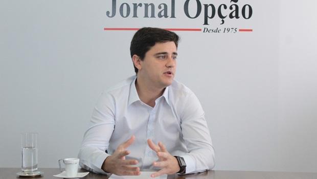 Diego Sorgatto - Foto Fábio Costa Jornal Opção 13 editada