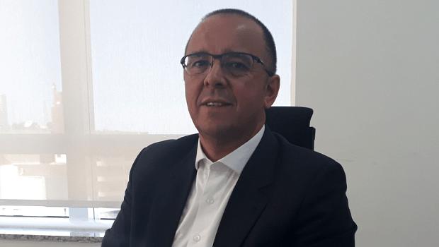 Gilvan Cândido da Silva será novo presidente da Goiasprev