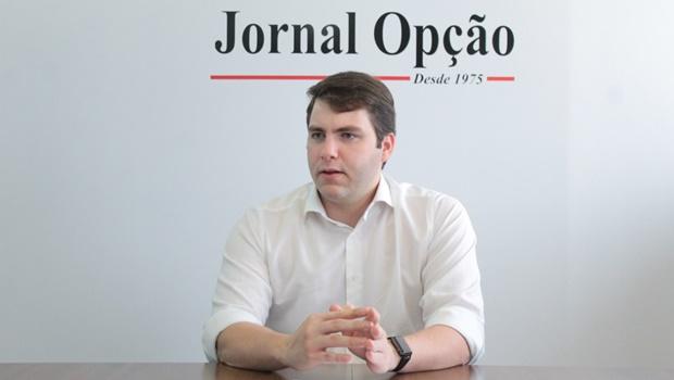Vereadores aproveitam prestação de contas do município para despachar com prefeito