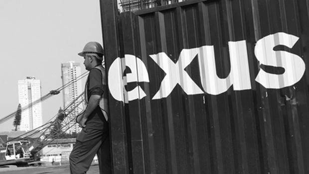 Caso Nexus: Conheça as irregularidades contidas no Estudo de Impacto de Trânsito da obra