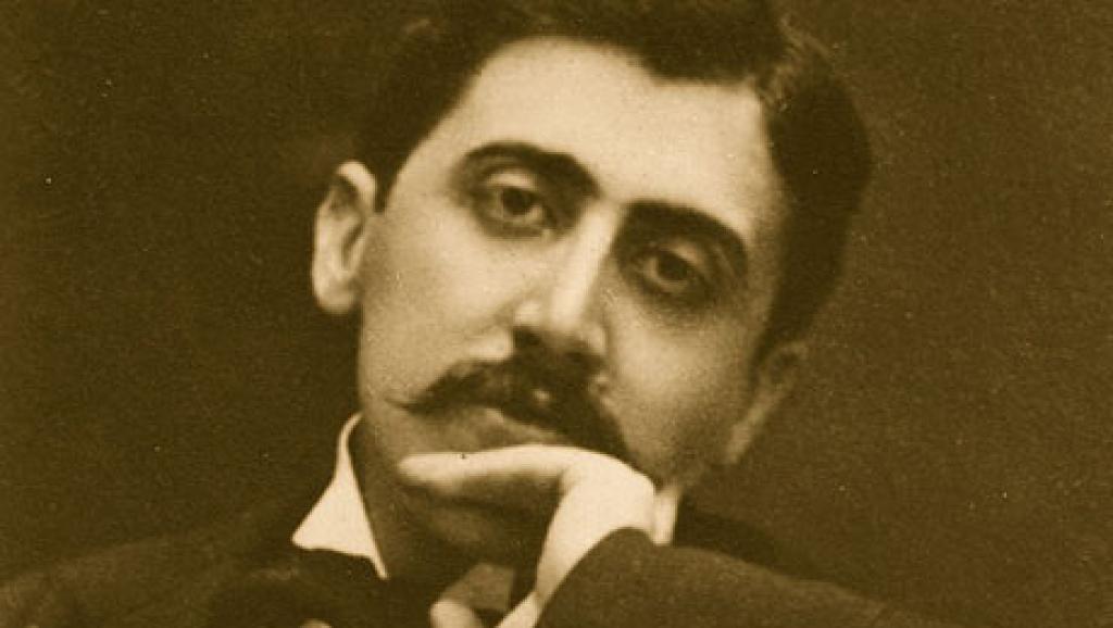 A consciência e as imagens em Proust, do ponto de vista de Walter Benjamin