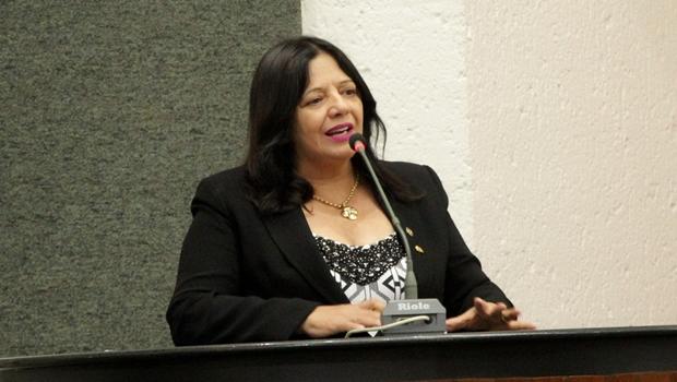 Emenda na LOA garante R$1 milhão para o reaparelhamento da SSP