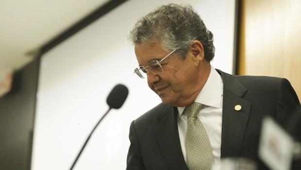 Relator no STF oferece voto contra decreto de Bolsonaro que extingue conselhos