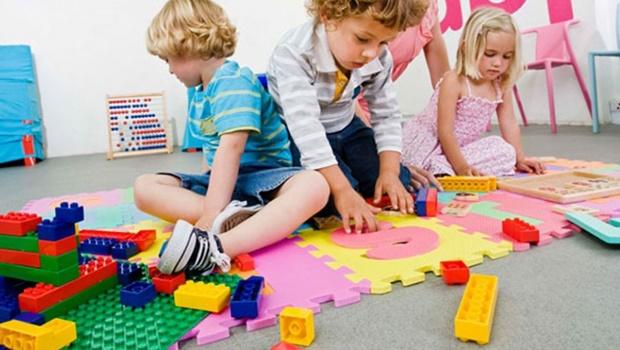 Habilidades na infância podem influenciar na escolha da profissão na vida adulta