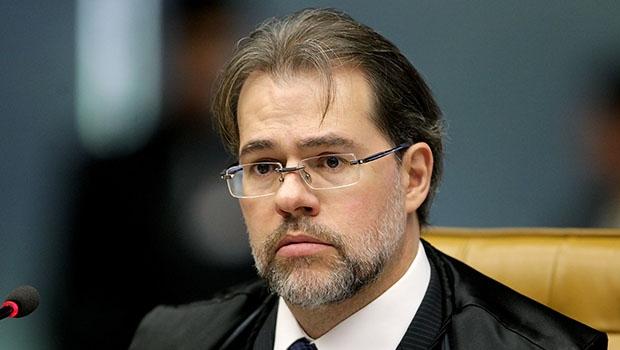 União tem 48 horas para se manifestar sobre crise financeira em Goiás. Entenda