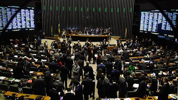 Fim do auxílio moradia para políticos e juízes registra quase 2 milhões de votos favoráveis no e-Cidadania