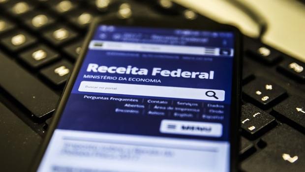 Receita Federal ainda aguarda cerca de 2 milhões de declarações do IR