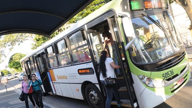 Fundo promete tornar a passagem de ônibus R$ 1 mais barata na Região Metropolitana