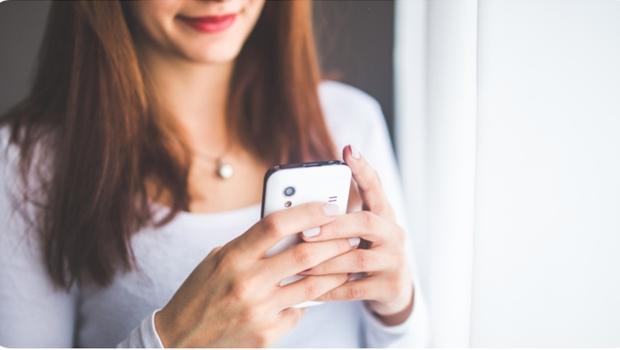 Após determinação, consumidores poderão optar por não receber ligações de telemarketing