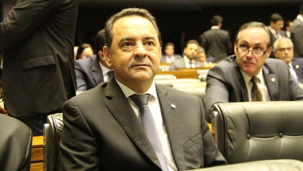 Governo Federal autoriza liberação de R$ 1 bilhão para Programa Minha Casa, Minha Vida