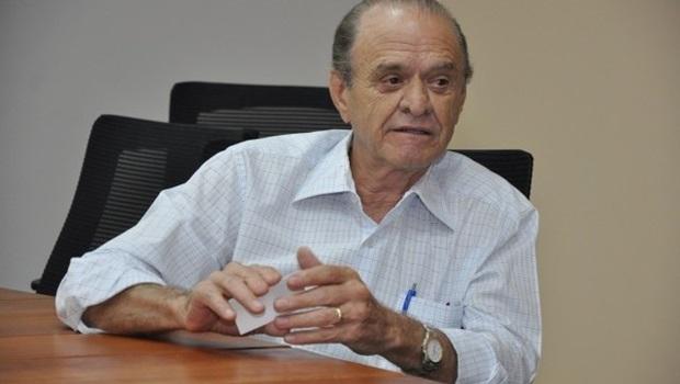 Com redução de incentivos fiscais, Comigo considera que não vale mais a pena investir em Goiás