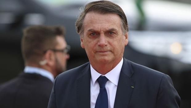 Com vetos, Bolsonaro sanciona projeto de ajuda financeira de R$ 60 bilhões para estados e municípios
