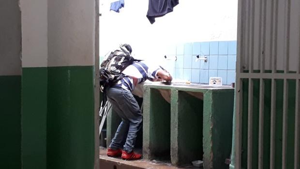 Entenda como a Prefeitura de Goiânia desmontou os programas sociais nos últimos anos