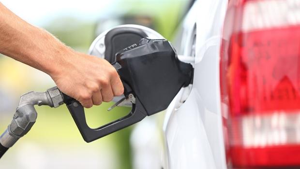 Câmara dos Deputados volta a discutir venda direta de etanol