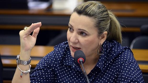 """""""Sem a reforma previdenciária, nos transformaríamos numa Venezuela"""""""