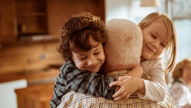 Dia dos Avós: Escolha um filme e comemore esta data