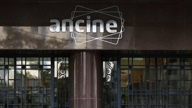 Propostas de Bolsonaro para Ancine é parte de uma guerra cultural, afirma ex-diretor da Cinemateca