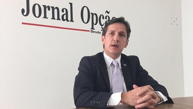 Ainda não há motivo para adiamento das eleições, segundo advogado eleitoral