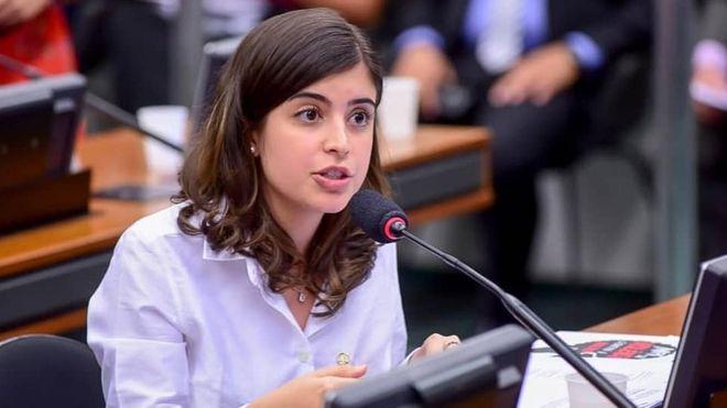 Deputados que votaram a favor da Previdência serão substituídos em comissões, diz líder do PDT