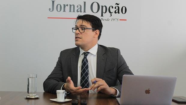 Thomaz Rangel - Foto Fábio Costa Jornal Opção (2) editada