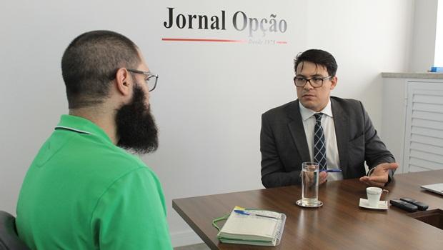 Thomaz Rangel - Foto Fábio Costa Jornal Opção (3) editada