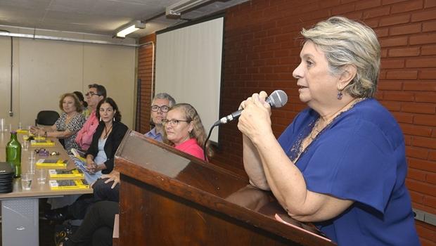 Integrante da Comissão da Verdade de Goiânia repudia fala de Bolsonaro