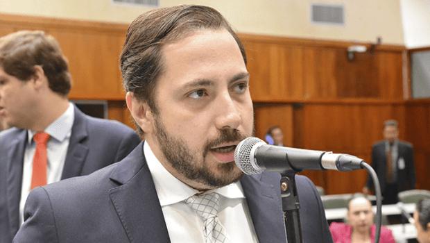 Quatro candidatos desafiam a popularidade de Humberto Machado em Jataí