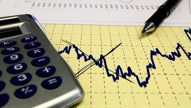 Copom avalia Selic nesta semana com expectativa do mercado para queda da taxa