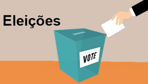 Sindicato dos Jornalistas de Goiás realiza eleição da nova Diretoria