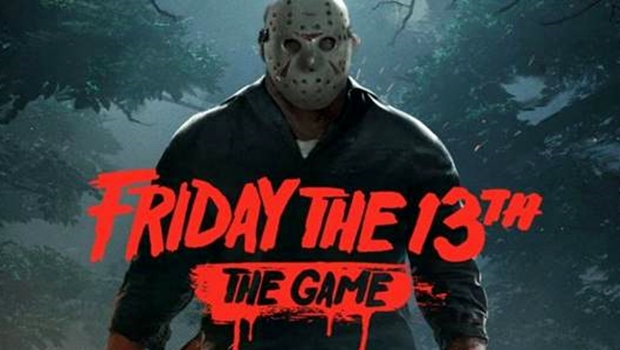 """Friday The 13th"" chega ao mercado para jogadores de Switch"