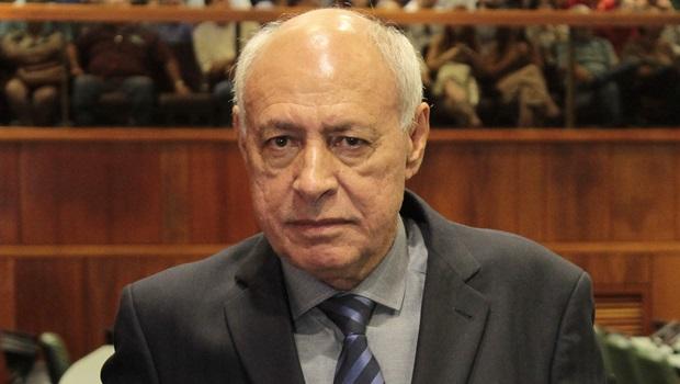 MP deflagra operação contra deputado em Goiás e apura desvios de R$ 10 milhões