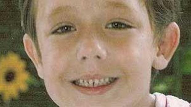 Responsável pela morte do menino João Hélio recebe progressão da pena