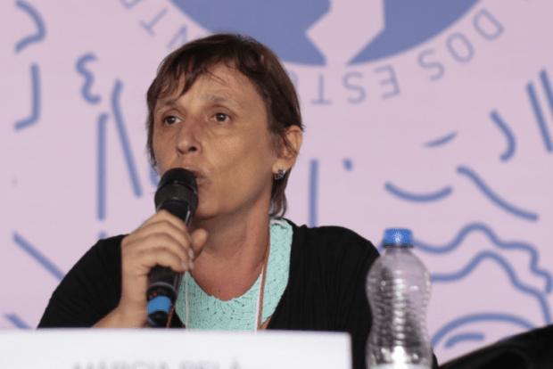 Cientista critica Bolsonaro Inpe Dados Desmatamento
