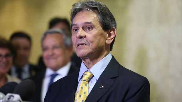 PF cumpre mandados contra Roberto Jefferson e ativistas bolsonaristas