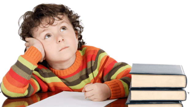 TDAH, que tem diagnóstico difícil, não deve ser confundido com quadro de impulsividade