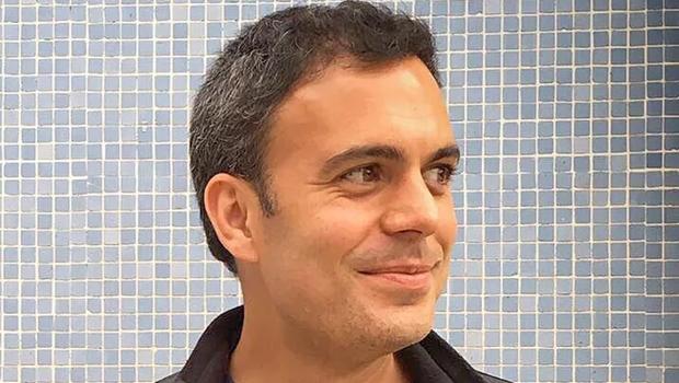 Tiago Maranhão pede demissão e engrossa fila dos jornalistas que deixaram o Grupo Globo em 2019