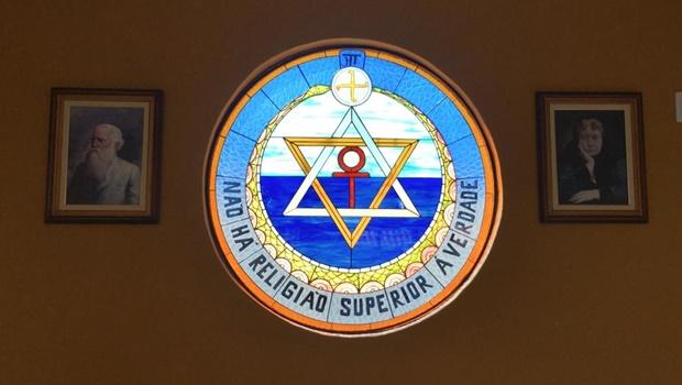 Sociedade Teosófica inaugura sede própria no Estado de Goiás