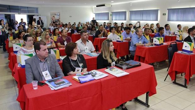 Classe precisa se mobilizar para garantir aprovação da reforma tributária, diz líder empresarial