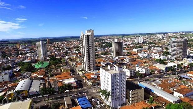 Quase 300 colaboradores de indústria em Rio Verde testaram positivo para Covid-19