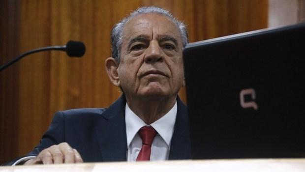Emedebista comenta possível aliança com o PT em Goiás e defende manutenção do legado de Iris na capital