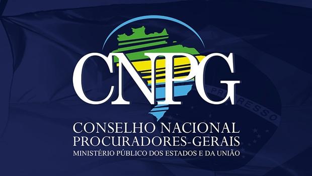 CNPG considera aprovação do Projeto de Lei de Abuso de Autoridade preocupante
